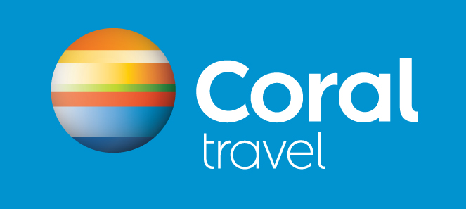 Coraltravel_two_logo_03.jpg