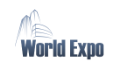 world-expo.PNG